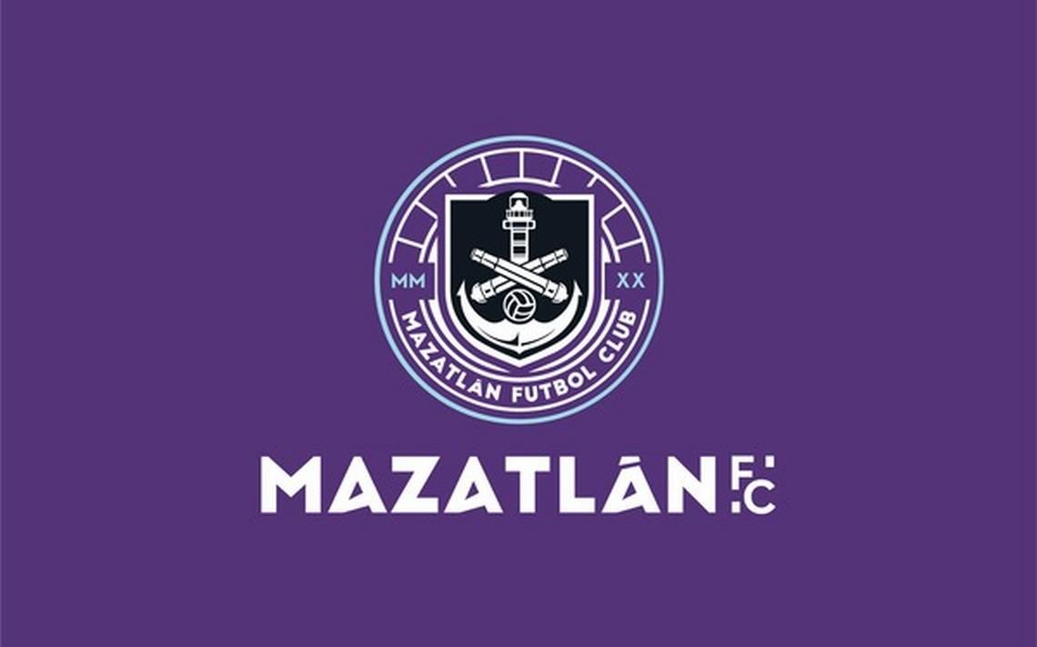 Mazatlán FC arrebata la Liga MX - El Sol de Sinaloa