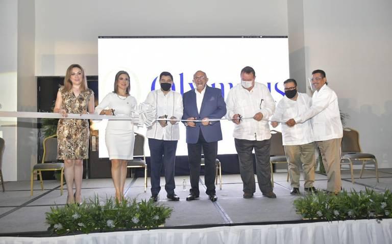 Nuevo rostro de Mazatlán atrae el desarrollo inmobiliario