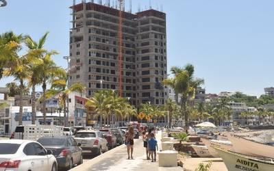 Desarrollo y crecimiento: Va Mazatlán por más turismo - El Sol De ...