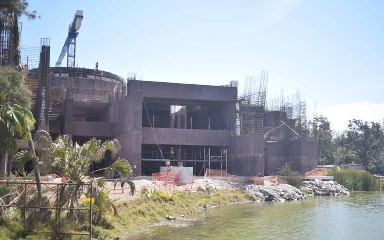 Supervisan el Parque Central de Mazatlán - Noticias Locales, Policiacas,  sobre México y el Mundo | El Sol de Mazatlán | Sinaloa