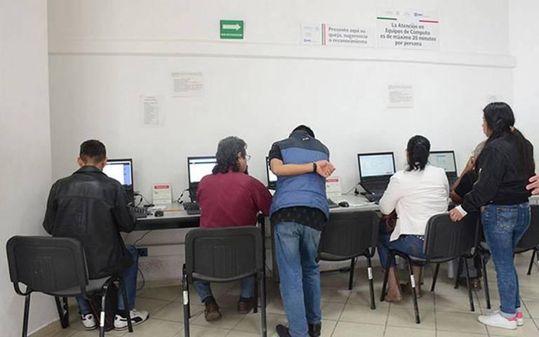 En La Mira Del Sat Sinaloa Se Ubica Entre Los Estados Con