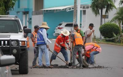 Cambia Cfe Cableado De Mercado Pino Suárez El Sol De Mazatlán